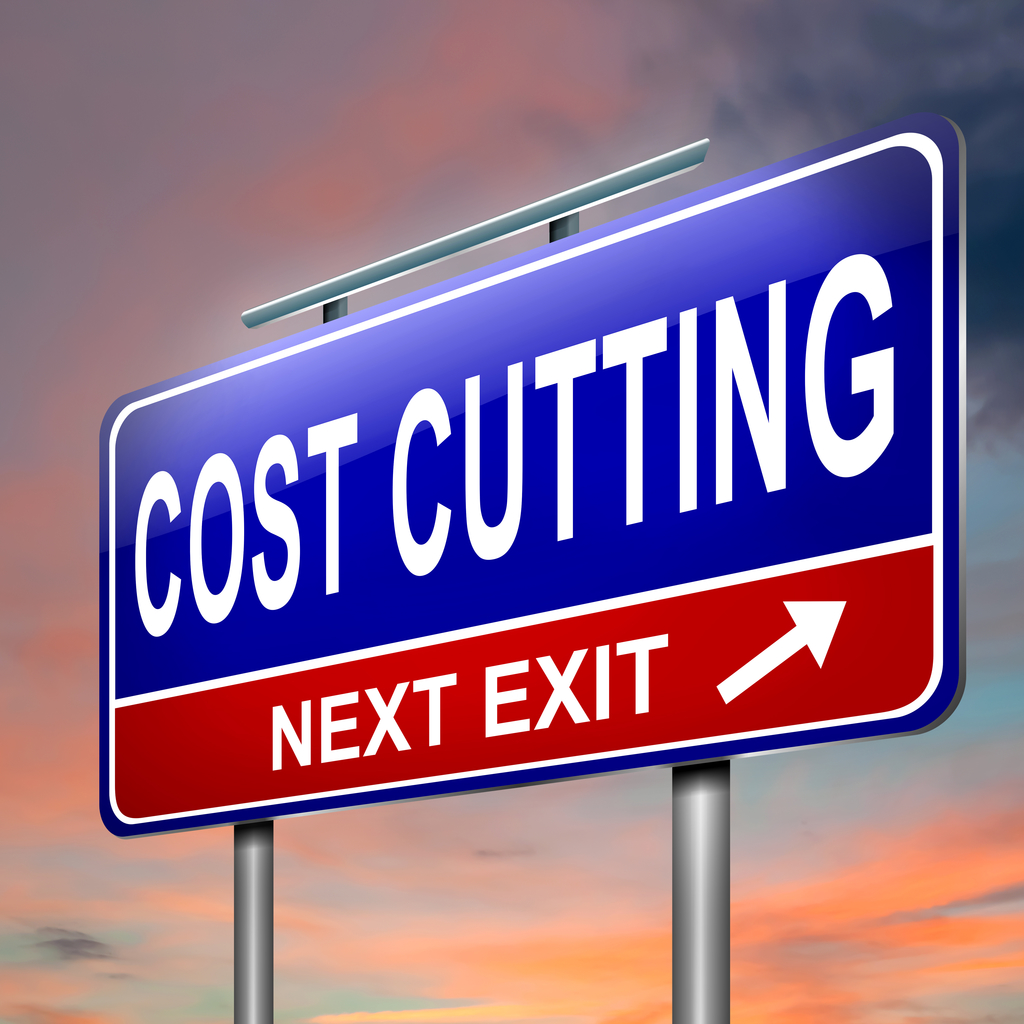 AWS Cost Management