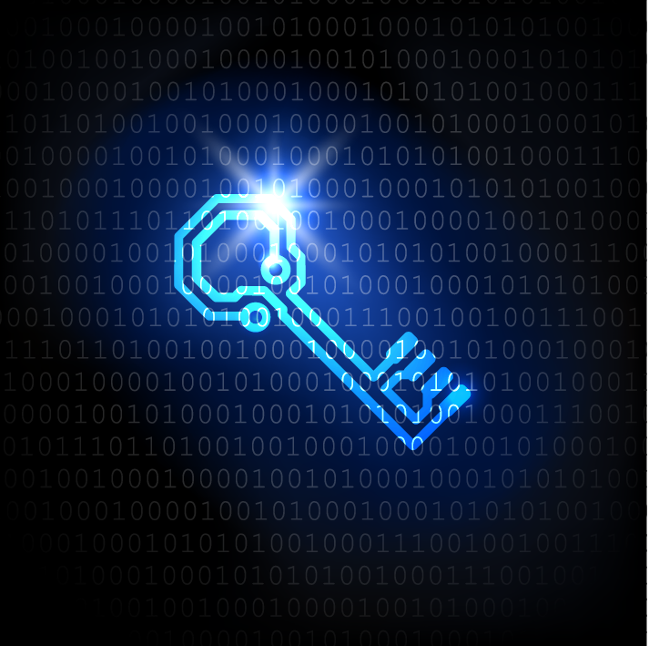 EMR Encryption for HIPAA – 1Strategy