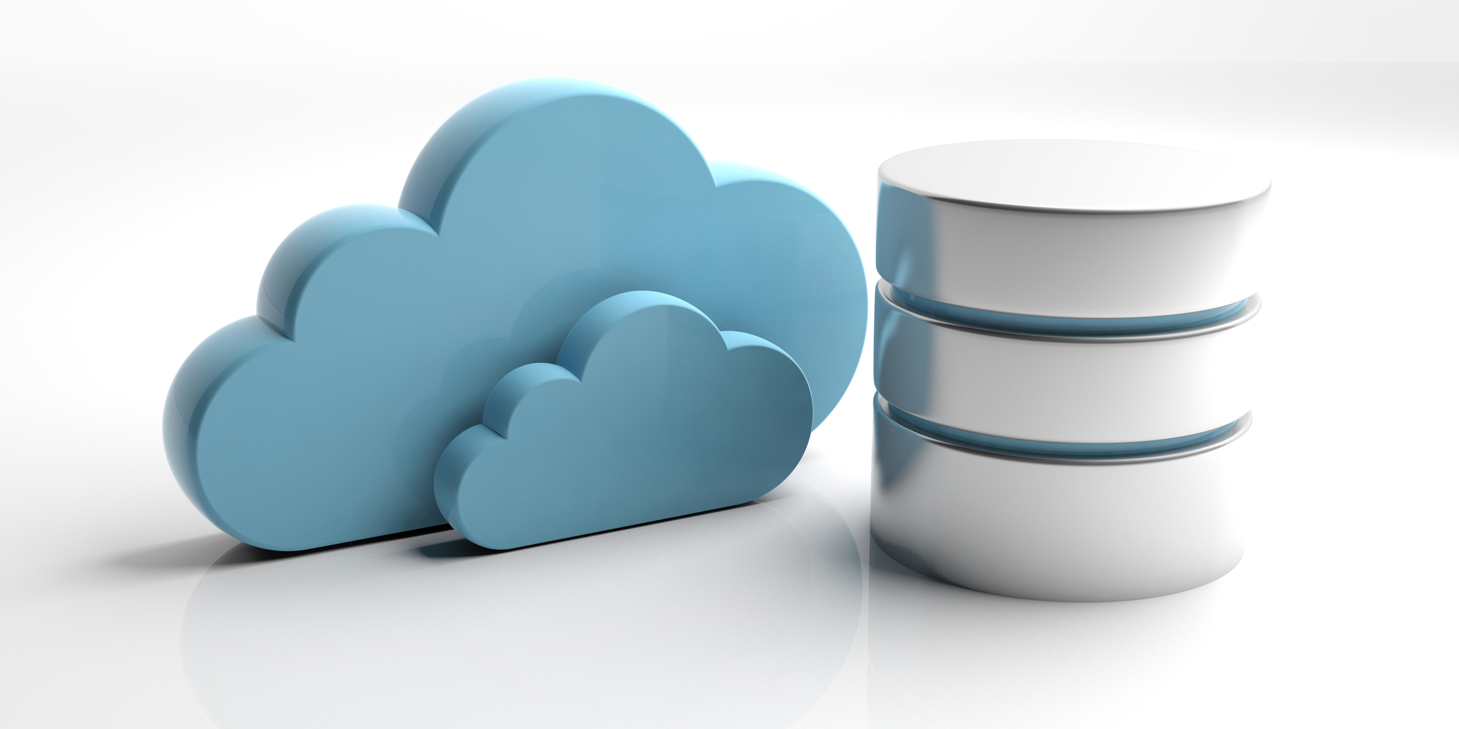 Migrating to RDS Using Database Migration Service – 1Strategy